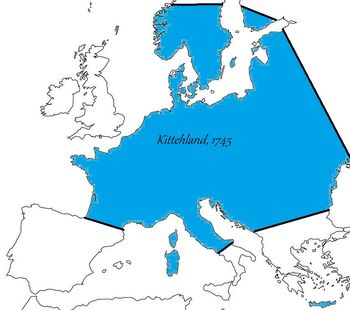CoV Europe Blank Map - Copy (2) - Copy - Copy