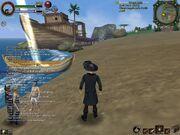 Screenshot 2011-08-17 16-31-03