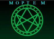 Mortem5