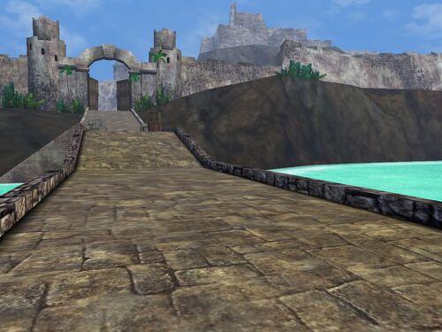 Screenshot 2011-01-04 15-36-49