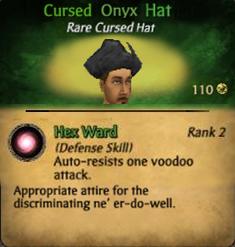 CursedOnyxHat