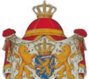 The Government of the United Kingdom of the Netherlands
