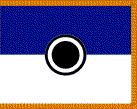 FlagCorps
