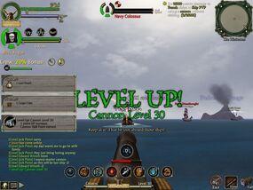 Screenshot 2011-12-26 16-43-04