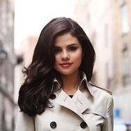 Selena-gomez28