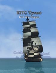 220px-Tyrant