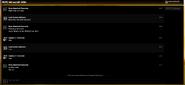 Screen Shot 2014-01-20 at 2.41.04 PM