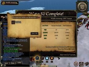 Screenshot 2012-04-04 00-32-43