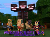 NeddehCraft 2.0