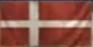 DenmarkFlag