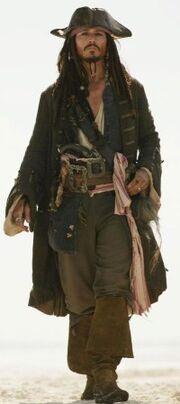 200px-Jack Sparrow -7