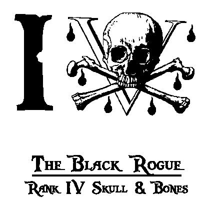 BlackRogueBanner-D