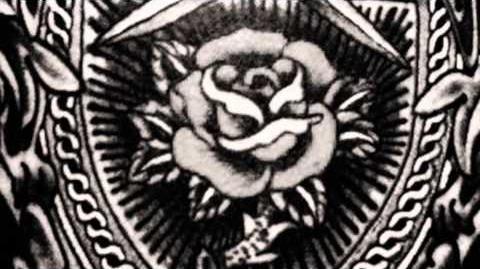 "Dropkick Murphys - ""Rose Tattoo"" (Video)"