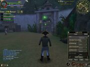 Screenshot 2011-04-27 15-20-28