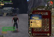 Screenshot 2011-12-31 23-30-27