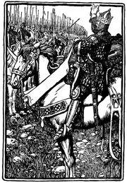 King-arthur-7