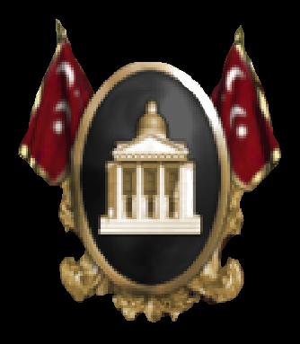 Ottoman fur