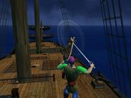 Screenshot 2011-12-15 15-59-55