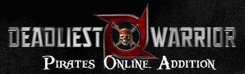Deadliest-warrior-logo