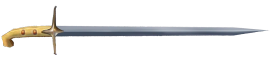 270px-Sabre C