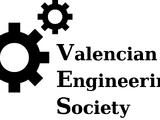Valencian Engineering Society