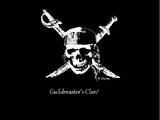 Guildmasters' Clan