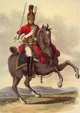 Kings-dragoon-guards-l