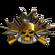 PirateMasteratron