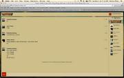 Screen Shot 2013-02-09 at 10.47.20 AM