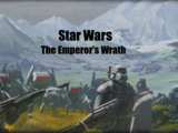 Star Wars: The Emperor's Wrath