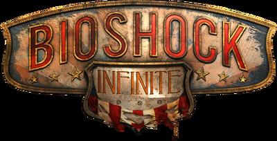 20120804030034!BioShock Infinite Logo