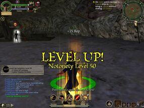 Screenshot 2011-04-03 03-09-14