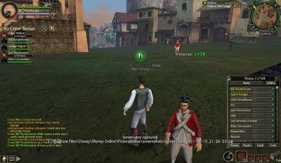Screenshot 2011-10-10 21-26-27