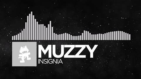 EDM - Muzzy - Insignia Monstercat Release