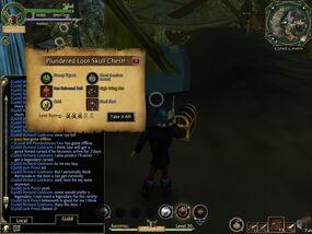 Screenshot 2012-04-20 19-16-27