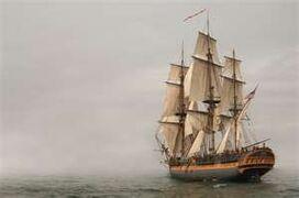 HMSPelestu