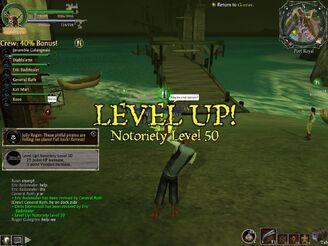 Screenshot 2010-11-07 18-39-34 - Copy