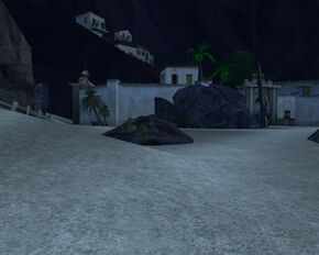 Screenshot 2011-03-05 10-00-57