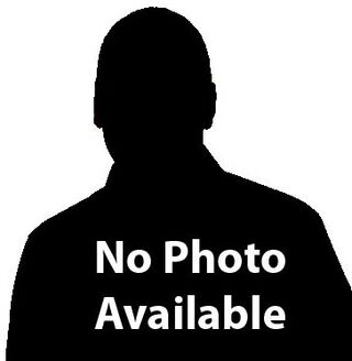 No-Photo-Available-Male