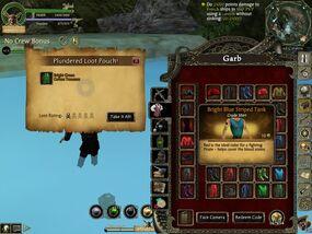 Screenshot 2011-12-21 15-15-33
