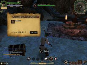 Screenshot 2012-06-08 21-06-46