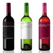 Wines354645