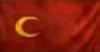 OttomanFlag