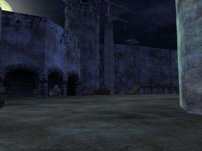 Screenshot 2010-12-04 20-08-31
