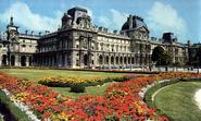 Za palace
