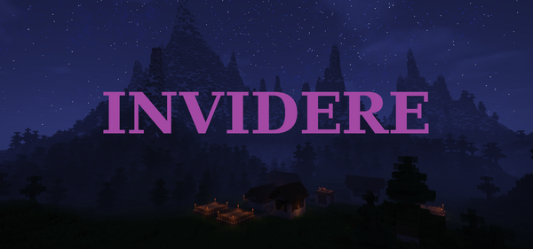 InvidereFinal