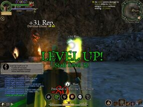 Screenshot 2011-04-17 13-50-55