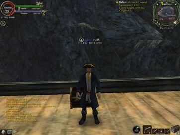 Screenshot 2011-06-30 10-39-23