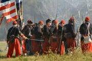 3 war of 1745