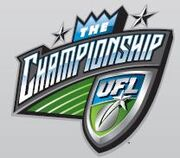 UFL-Championship